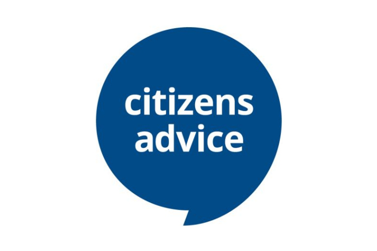 Citizens Advice - Consumer Rights Advice