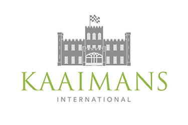 Kaaimans International