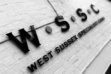 West Sussex Specialist Cars