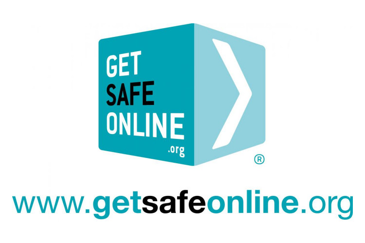 Get Safe Online - Free Expert Advice