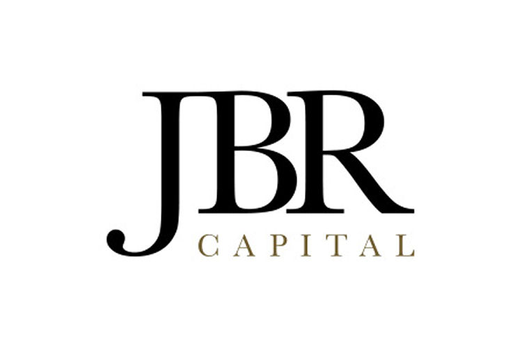 Get a Finance Quote from JBR Capital